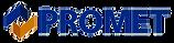 Logotipo-Promet_edited_edited.png