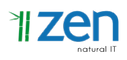 zen%202_edited.png