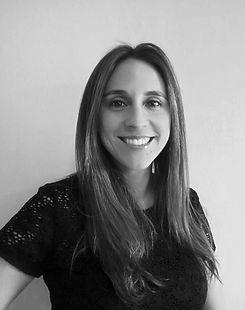Big Think Consultores Eugenia Vaccaro
