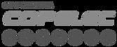 logo_cooperativa_edited.png