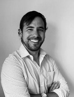 Big Think Consultores Felipe Maturana