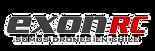 exoncl-logo-1508166634_edited.png