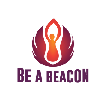 be_a_beacon_logo_notagline.png