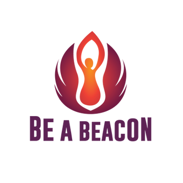be_a_beacon_logo_notagline.png