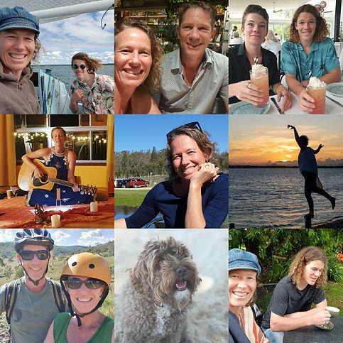 web family pic.jpg
