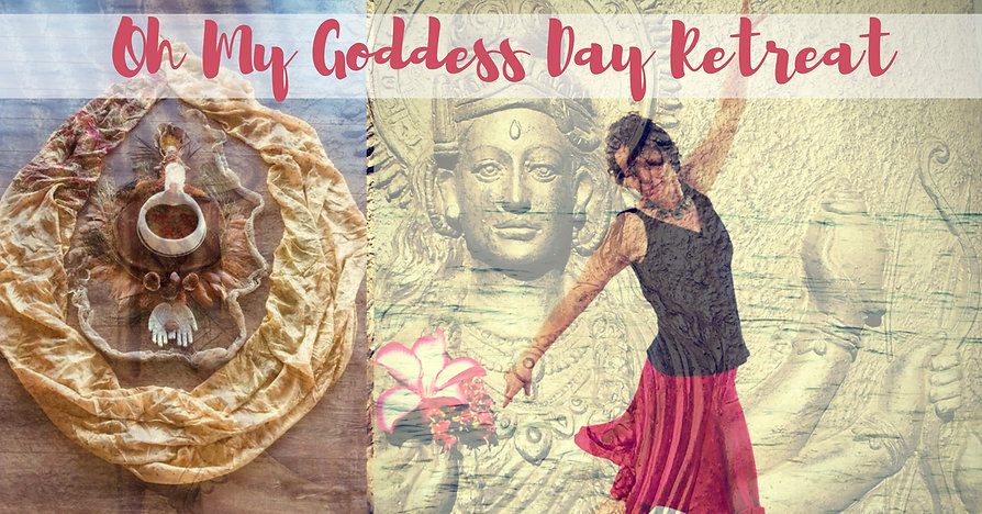 Oh my goddess day retreat with text.jpg