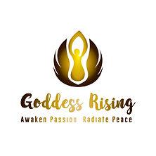 goddessrising_logofinal.jpg