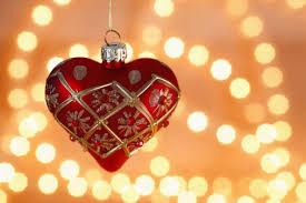 5 Top Tips for a Conscious Christmas