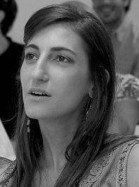 Paula A Clerici - Paula Clerici.jpg