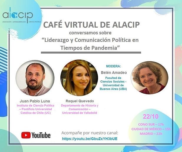 Café_Virtual_de_ALACIP_Liderazgo_y_Comu