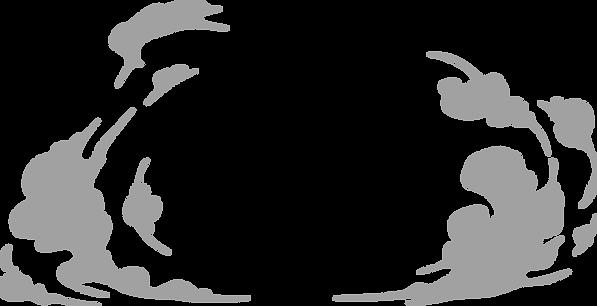 Weebcon logo Smoke.png