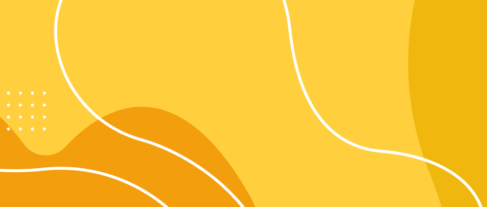 WeebCon Website Elements - Ticket BG.png