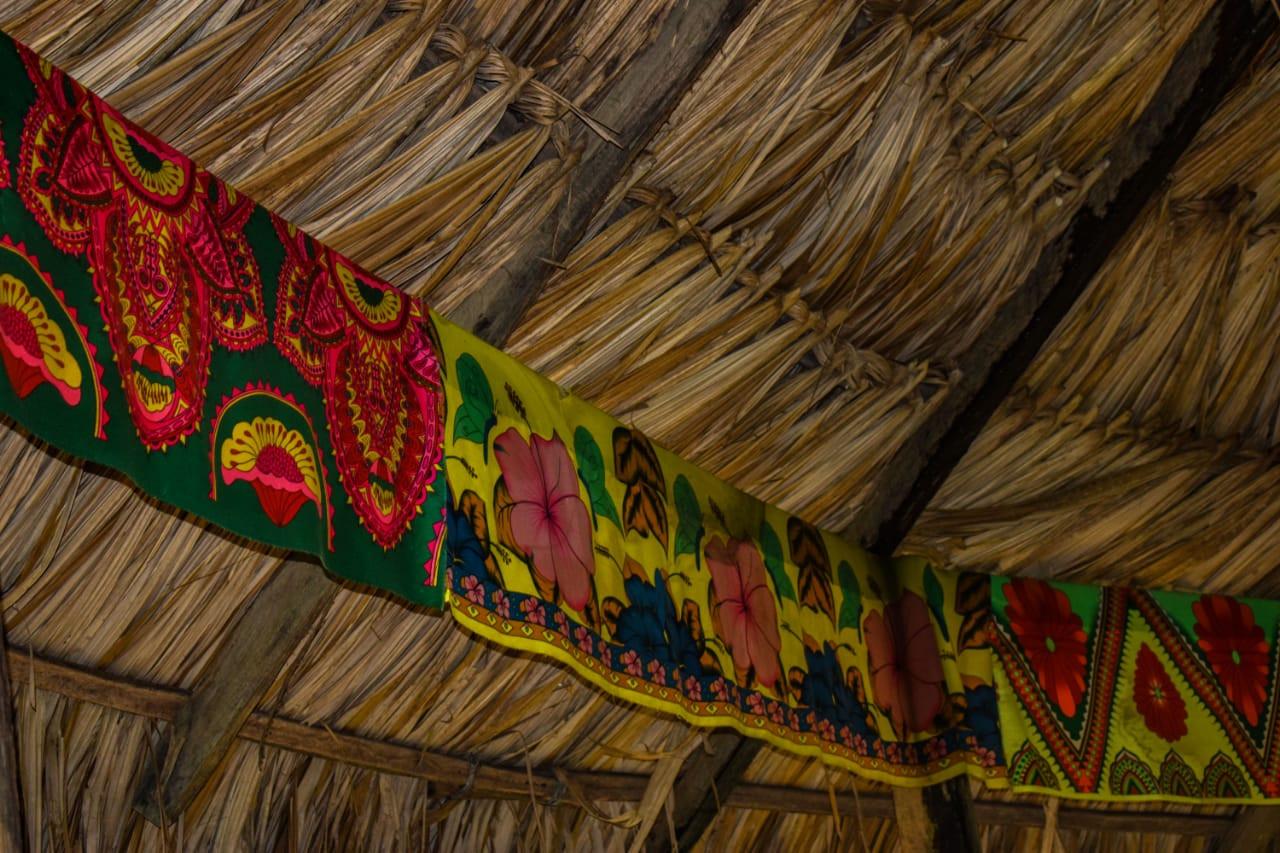 Comunidad Embera.jpeg