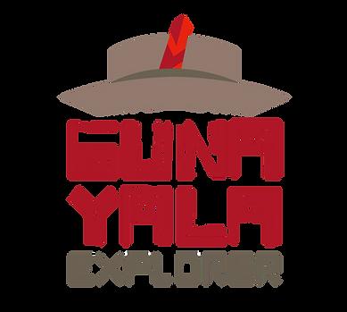 Guna Yala Explorer.png