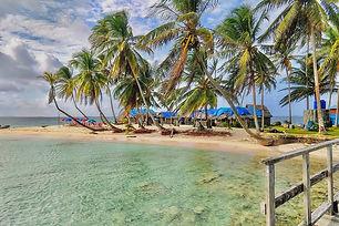 Isla Guanidub.jpg