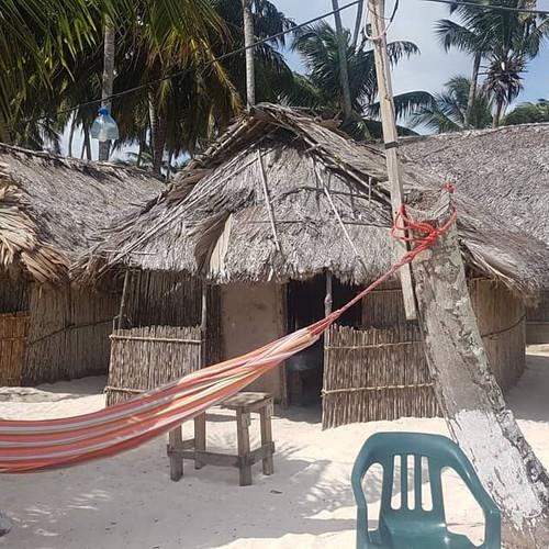 Cabañas Tradicionales.jpg