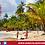 Thumbnail: Tour de Playa a las Islas de San Blas