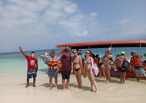 San Blas Islands Day Tours.jpg