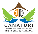 cropped-cropped-canaturi-2.png