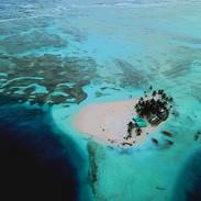 Toma area de las islas de san blas.jpg