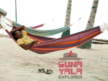 10 Places to stay and the best San Blas Islands Hotels in Panama in 2021, Guna Yala