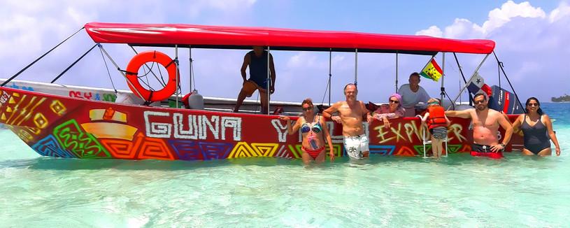 Guna Yala Explorer Tour.jpg