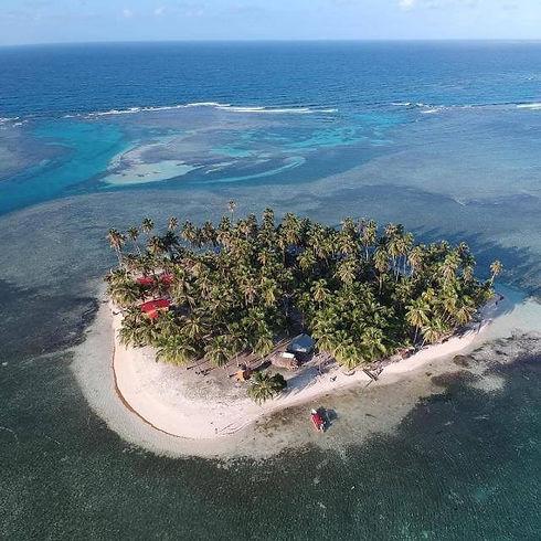 Yanis Island.jpg