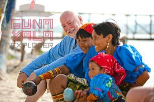 Cultural trips in San Blas Islands.jpg