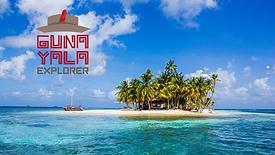 Guna Yala Explorer- Anmardub .png
