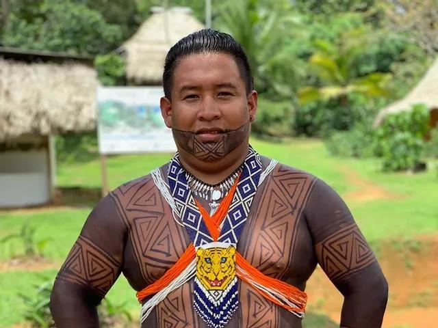 Tour Embera.jpg