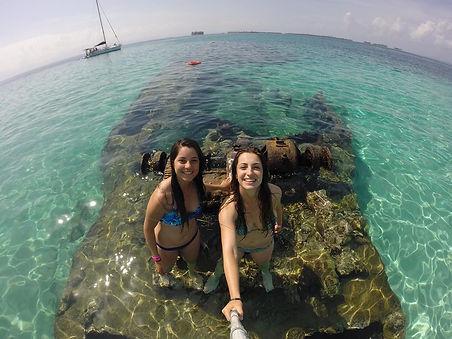 Isla Perro Chico.jpg
