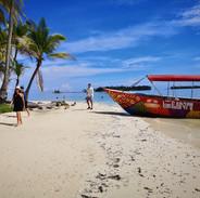 Isla Pelicano de la Casa de Papel.jpg