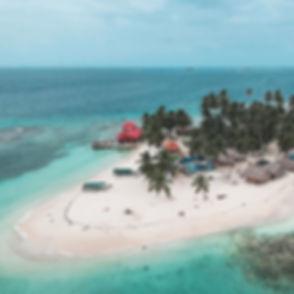 Isla Franklin.jpg