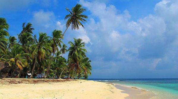 Las Islas de Guna Yala- Gunayalaexplorer