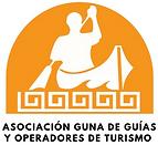 asociación_guna_de_guías_y_operadores_