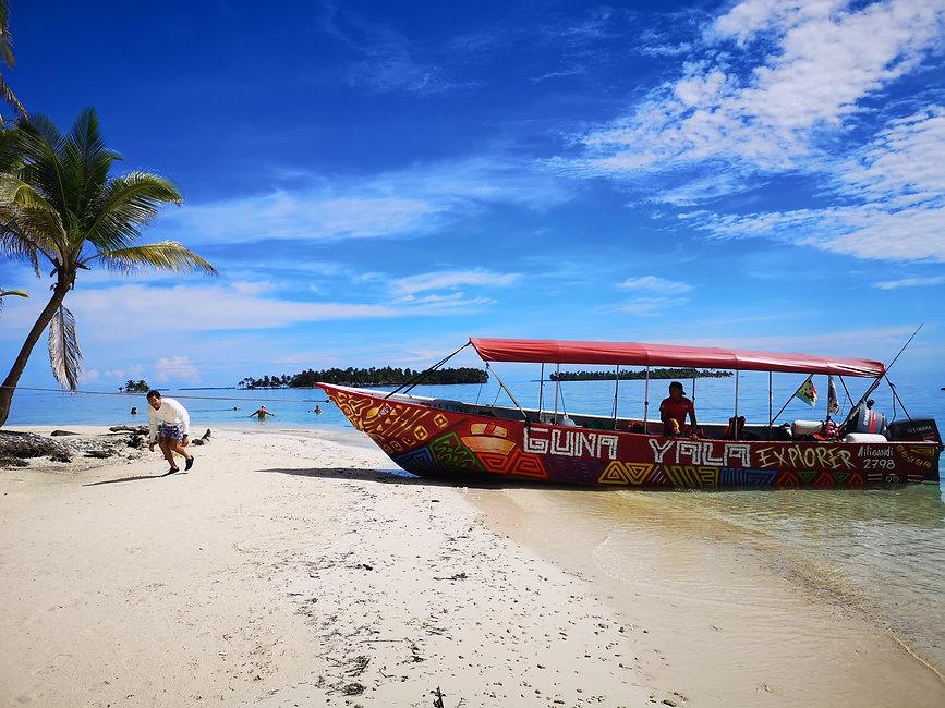 Guna Yala Explorer Boat.jpg