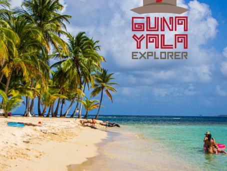 La nueva apertura de las Islas programada por el Congreso General Guna en el caribe panameño.