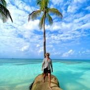 Tours a las Islas de San Blas .jpg