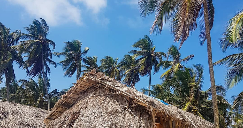 Isla Franklin- Deposit Payment