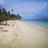 Isla Anmardub .jpg