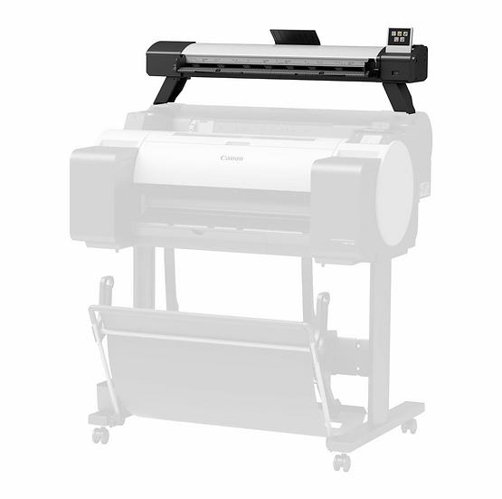Escáner L36ei