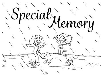 special_memories_coloring.png