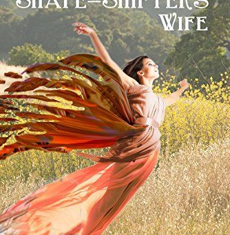 The Shapeshifter's Wife