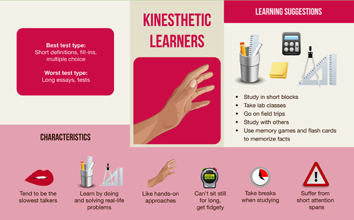 5-kinesthetic-tactile-learners