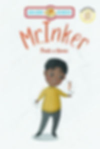 MrInker One Bk Cov.jpg