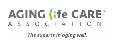 agingLifeCare.png