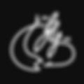 Befly_Ikon_Logo-17.png