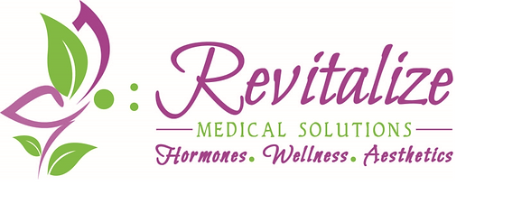 Revitalize Medical Solutions 5.png