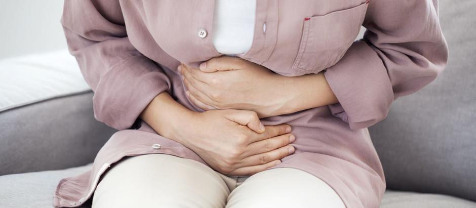 Народные средства от язвы желудка. Что принять в домашних условиях?