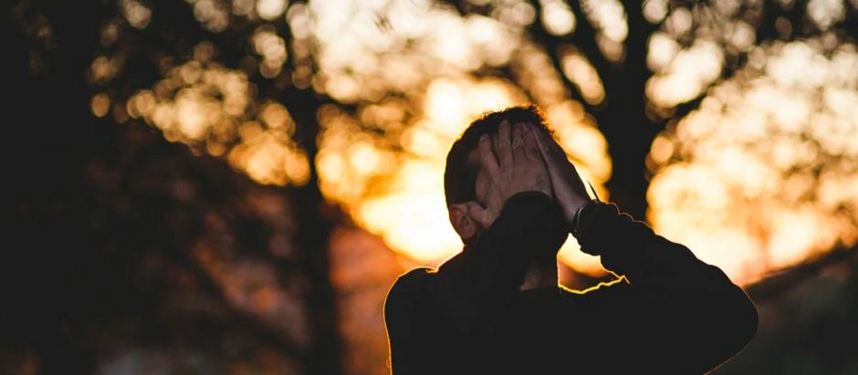 Трудно ли стать Богом? Разрушения на пути к себе